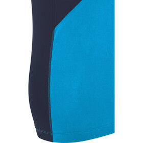 GORE WEAR R7 Camiseta de manga larga Hombre, azul